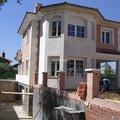 Construcción Casas, Construcciones Reformas, Industrial