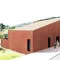 16 Viviendas protección oficial en Mancor de la Vall