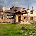 Restauración Edificios, Obra Tradicional, Construcciones Reformas
