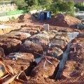 Arquitectos, Cédulas Habitabilidad, Cálculo Estructuras