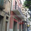Construcción Casas, Rehabilitación Fachadas, Rehabilitación Edificios