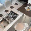 Reformas Viviendas, Muebles Cocina, Diseño Cocinas