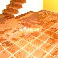 Revestimientos, Pavimentos Cerámicos, Restauración