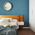 Amueblar y decorar un dormitorio