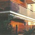 Reformas Viviendas, Chorreado Arena, Carpintería Madera