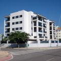 19 apartamentos en Burriana (Castellón de la Plana)