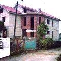 Construcción Casas, Construcciones Reformas, Canteria
