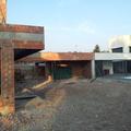 2 casas unifamiliares  ((2011-2012)