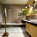 2012_Proyecto de reforma interior y decoración vivienda. Barcelona.