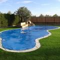 lonas_para_piscinas