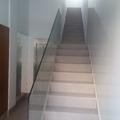 escaleras portal 2