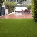 Jardín en Premia de Dalt