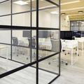 Oficina Donostia