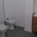 Reforma completa de baño en Sevilla