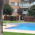 MANTENIMIENTO DE COMUNIDAD.FOTO 2