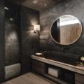 Decoraciones en baños