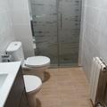 Reformas de baños completos
