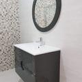 Montaje mueble baño