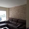 Reforma de apartamento en Puig de Ros