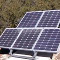Placas Solares, Ingenieros Instalaciones, Energía Solar