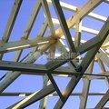 Construcción Casas, Vestidores Obras, Puertas Madera
