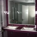 Reforma integral baño Iturrama Pamplona