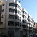 24 viviendas en Burriana (Castellón)