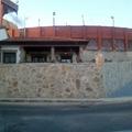 CONSTRUCCIÓN DE VIVIENDA 270m2