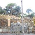 Construcción Casas, Instalaciones Comerciales, Fontaneros