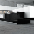 Purity - Black & White 04