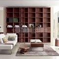 Muebles, Muebles Exterior, Decoración Interiorismo