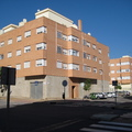41 viviendas en Castellón de la Plana