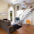 Muebles, Pintura Interiores, Interiorismo