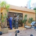 Construcción Casas, Estructura Ligera, Reformas General