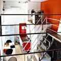 Reformas Viviendas, Reforma Local, Muebles Medida
