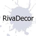 Pintores, Molduras Decorativas, Artículos Decoración