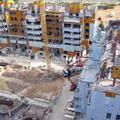 Arialsol Empresa Constructora, S.L.