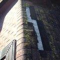 Restauración Edificios, Pintores, Decoración
