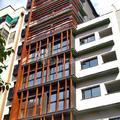 Arquitectos, Asesoramiento Urbanístico, Proyectos Legalización