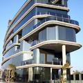 Arquitectos, Proyectos Legalización, Proyectos Arquitectura