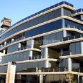 Arquitectos, Proyectos Arquitectura, Asesoramiento Urbanístico