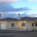 Reformas Viviendas, Reformas Comunidades, Construcciones Reformas