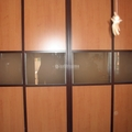 Carpintería Madera, Decoración, Puertas