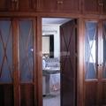 Carpintería Madera, Armarios, Puertas