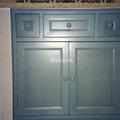 Carpintería Madera, Puertas, Armarios