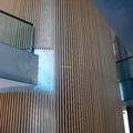 Carpintería Madera, Decoración, Artículos Decoración