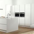 Muebles Cocina, Armarios Empotrados, Electrodomésticos