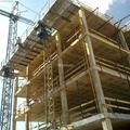 Rehabilitación Fachadas, Andamios Eléctricos, Construcciones Reformas