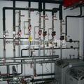 Calefacción, Electricistas, Solar Térmica