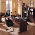 Muebles Oficina, Sillas Oficina, Muebles Oficina